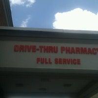 cvs pharmacy pittston pa