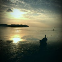 Photo taken at Saphan Hin Park by Join T. on 4/15/2012