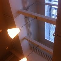 Photo taken at 440 Studios by David E. on 3/31/2012