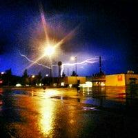Photo taken at Kaleva by Markus Y. on 7/30/2012