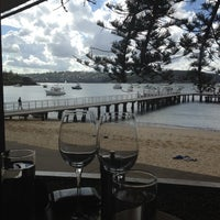 Public Dining Room - Mosman - 23 tips from 373 visitors