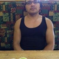 Photo taken at El Dorado by Dario R. on 5/12/2012