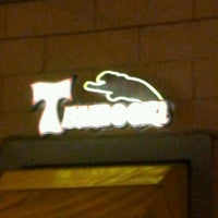 Photo taken at Tiger Tandoori by Alessandro A. on 3/16/2012
