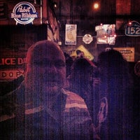 Photo taken at Lone Star Saloon by woofer L. on 6/24/2012