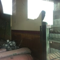 Photo taken at SUBWAY by Chase S. on 7/2/2012