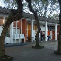 Photo taken at Toca do Urso by Vlademir B. on 8/1/2012