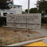 Photo Taken At Bell Gardens Post Office By Angel E. On 6/15/