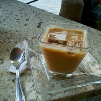 Foto tomada en Cafesto por Chris P. el 3/10/2012