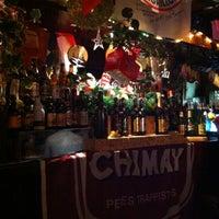 Foto scattata a Sherlock Holmes da Federico T. il 9/2/2012