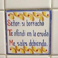 Foto tomada en Tacos Beto por Myrna P. el 6/9/2012