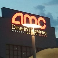 Photo taken at AMC Grapevine Mills 30 with Dine-In Theatres by Angel T. on 4/30/2012