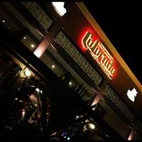 Photo taken at Choperia Colorado by Rodrigo M. on 8/10/2012