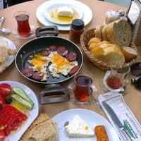 9/12/2012 tarihinde Yavuz K.ziyaretçi tarafından Afyon Kahvaltı Sofrası'de çekilen fotoğraf