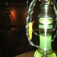 Photo taken at Up In Smoke by Ebony J. on 6/10/2012