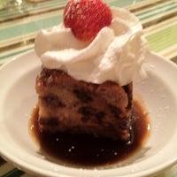 Photo taken at CD Cafe by Anita S. on 8/13/2012