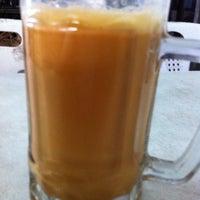 Photo taken at Roti Canai Pak Poton by Annuar M.Razali on 9/10/2012