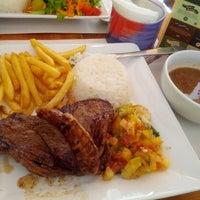 8/24/2012에 Francisco H.님이 Restaurante Casa Maricota에서 찍은 사진