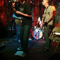Photo taken at Snug Harbor by Shawn G. on 7/12/2012