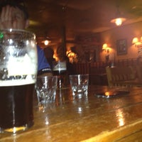 Photo taken at Fibber Magees by Daniel A. on 7/18/2012