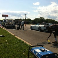 Photo taken at Faith Hand Car Wash Mobile Detailing by Lubey D. on 6/2/2012