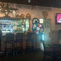 Photo taken at Pancho Villa Mexican Restaurant by Bob E. on 5/20/2012