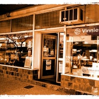 Photo taken at Vinnies by Col's R. on 4/30/2012
