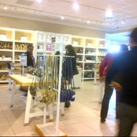Photo taken at Payless ShoeSource by Francis L. on 2/3/2012