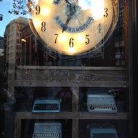 Foto tomada en Local Edition por Stephanie W. el 8/19/2012