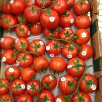 Photo taken at Valli Produce by Randy A. on 3/22/2012