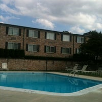 Photo taken at Radisson Hotel Harrisburg by Michael H. on 8/7/2012