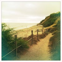 Photo taken at Beacon's Beach by Gina SuuperG S. on 8/6/2012