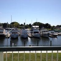 Photo taken at Ramada Sarasota by Becky W. on 4/8/2012