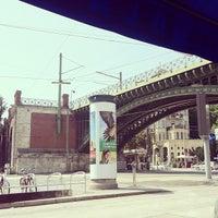 Das Foto wurde bei Blaustern von Bernd am 7/28/2012 aufgenommen