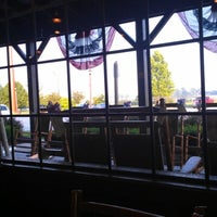 Photo taken at Cracker Barrel Old Country Store by Roy R. on 6/13/2012