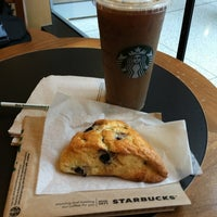 Photo taken at Starbucks by Salvatore A. on 5/25/2012