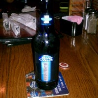 Photo taken at Austin's Bar and Grill by Kurt D. on 2/20/2012