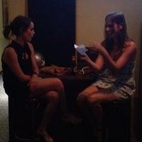 7/21/2012에 Adela N.님이 Belchica에서 찍은 사진
