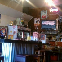 Photo taken at Sake House Miro by Brett V. on 2/21/2012