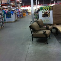 Photo taken at Costco Wholesale by Gun S. on 2/29/2012