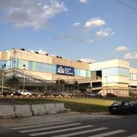 Photo taken at Central Plaza Shopping by Alan Rodrigo on 8/24/2012