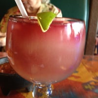 Photo taken at El Toro Mexican Restaurant by Charla L M. on 7/22/2012