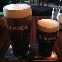 Снимок сделан в Shamrock Pub пользователем Наталия Н. 3/31/2012
