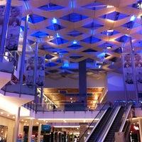 Foto tomada en Mall Multiplaza Pacific por Jose Geraldo P. el 7/25/2012