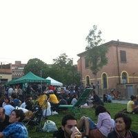 Foto scattata a Giardino del Cavaticcio da Filippo A. il 5/28/2012