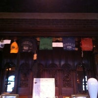 Photo taken at O'Neill's Pub & Restaurant by Gun S. on 3/14/2012