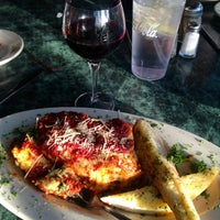 Photo taken at Oregano's Pizza Bistro by Penny S. on 5/27/2012