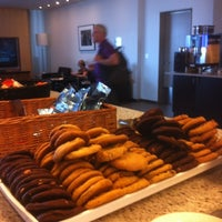 Photo taken at Maple Leaf Lounge (Domestic) by Gerry on 6/1/2012