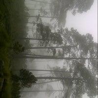 Das Foto wurde bei Ajusco von Belem R. am 8/18/2012 aufgenommen