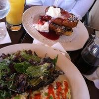 Photo taken at Havana Cafe by Jay C. on 5/27/2012