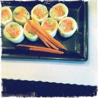 Banzai Sushi
